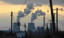 industrial-smoke