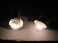 Koľko užívateľov fóra je potrebných na výmenu žiarovky?