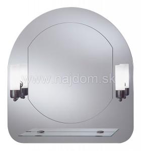 Zrkadlo-s-podsvietenim-Gaja-II.jpg.large