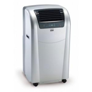 mobilna-klimatizacia-RKL-290-S-line-163