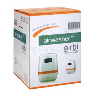 airbi_airwasher