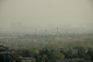 prachvovzduchu