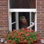 Prečo plastové okná… Pozrieme se na dôvody!