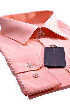 Ako hľadať bezpečné a kvalitné pánske oblečenie - naše tipy