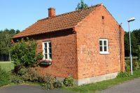 Malé rodinné domy sú vhodné pre staršie i mladšie generácie